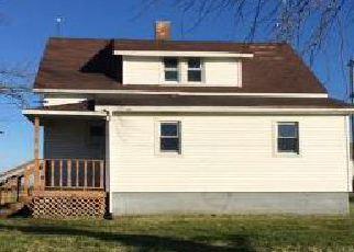 Casa en ejecución hipotecaria in Huron Condado, MI ID: F4071866