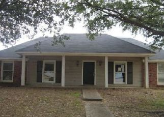 Casa en ejecución hipotecaria in Madison, MS, 39110,  LAUREL OAK DR ID: F4071927