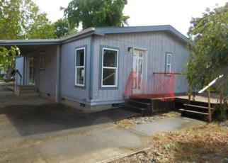 Casa en ejecución hipotecaria in Lane Condado, OR ID: F4072074