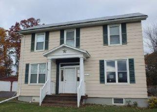 Casa en ejecución hipotecaria in Somerset Condado, PA ID: F4072100