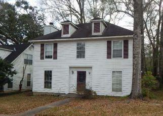 Casa en ejecución hipotecaria in Mobile Condado, AL ID: F4072256