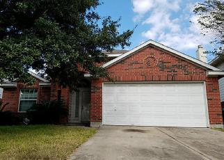 Foreclosure Home in Houston, TX, 77073,  BRUSHY GLEN DR ID: F4072589