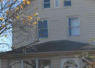 Casa en ejecución hipotecaria in Harrington, DE, 19952,  W MISPILLION ST ID: F4072851