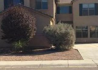 Foreclosure Home in San Tan Valley, AZ, 85143,  E RENEGADE TRL ID: F4073273