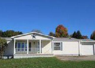 Casa en ejecución hipotecaria in Washington Condado, PA ID: F4073620