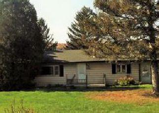 Casa en ejecución hipotecaria in Tioga Condado, NY ID: F4073743