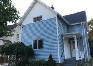 Casa en ejecución hipotecaria in Genesee Condado, NY ID: F4073760