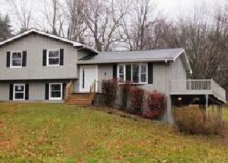 Foreclosure Home in Washtenaw county, MI ID: F4073954