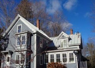 Casa en ejecución hipotecaria in Kennebec Condado, ME ID: F4073985
