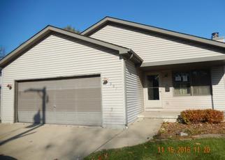 Casa en ejecución hipotecaria in Dekalb Condado, IL ID: F4074056