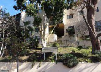 Casa en ejecución hipotecaria in Glendale, CA, 91208,  N VERDUGO RD ID: F4074215