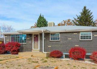 Casa en ejecución hipotecaria in Denver, CO, 80221,  W 52ND AVE ID: F4074311