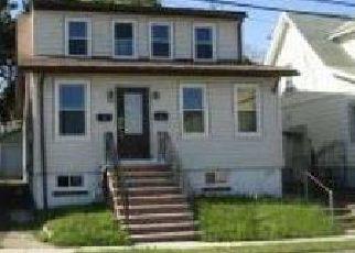 Casa en ejecución hipotecaria in Union Condado, NJ ID: F4074532