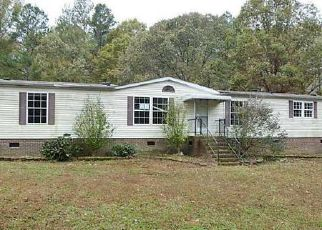 Casa en ejecución hipotecaria in Isle Of Wight Condado, VA ID: F4074618