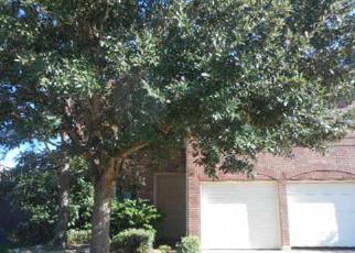Casa en ejecución hipotecaria in Houston, TX, 77095,  MARBLE CREST DR ID: F4074858