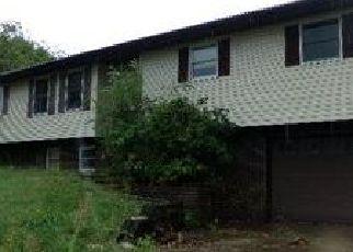 Casa en ejecución hipotecaria in Athens Condado, OH ID: F4075059