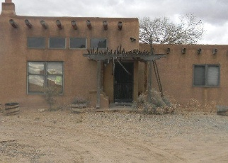 Foreclosure Home in Sandoval county, NM ID: F4075117