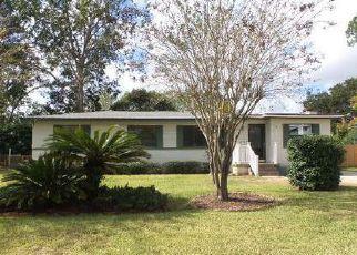 Casa en ejecución hipotecaria in Jacksonville, FL, 32216,  RONALD LN ID: F4075307
