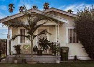 Casa en ejecución hipotecaria in Los Angeles, CA, 90044,  W 104TH ST ID: F4075374
