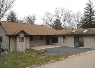 Casa en ejecución hipotecaria in Ogle Condado, IL ID: F4075470