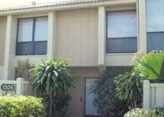 Casa en ejecución hipotecaria in Boca Raton, FL, 33434,  BRIDGEWOOD DR ID: F4075619