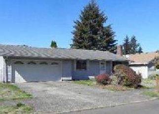 Casa en ejecución hipotecaria in Clark Condado, WA ID: F4075874