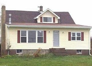 Casa en ejecución hipotecaria in Ashtabula Condado, OH ID: F4076037