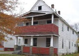 Casa en ejecución hipotecaria in Cleveland, OH, 44102,  W 97TH ST ID: F4076042