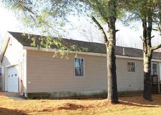 Casa en ejecución hipotecaria in Auburn, ME, 04210,  LAFAYETTE ST ID: F4076308