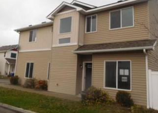 Casa en ejecución hipotecaria in Coeur D Alene, ID, 83815,  N HILLIARD CT ID: F4076384