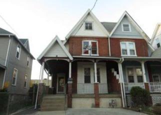 Casa en ejecución hipotecaria in Delaware Condado, PA ID: F4077261