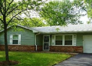 Casa en ejecución hipotecaria in Anne Arundel Condado, MD ID: F4077384