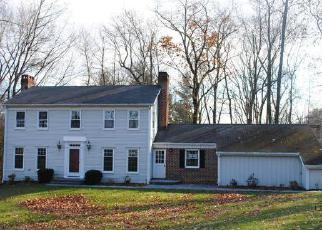 Casa en ejecución hipotecaria in Carroll Condado, MD ID: F4077417