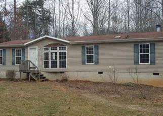 Casa en ejecución hipotecaria in Buncombe Condado, NC ID: F4077705