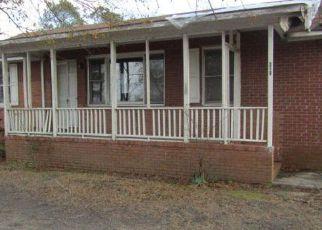 Casa en ejecución hipotecaria in Sumter Condado, SC ID: F4078026