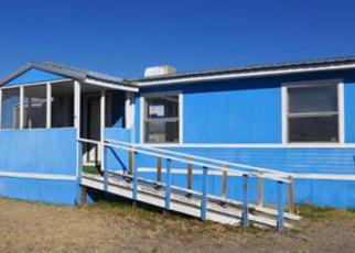 Casa en ejecución hipotecaria in Valencia Condado, NM ID: F4078029
