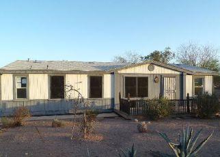 Casa en ejecución hipotecaria in Pinal Condado, AZ ID: F4078293