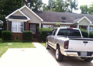 Casa en ejecución hipotecaria in Houston Condado, GA ID: F4078431