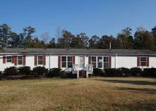 Casa en ejecución hipotecaria in Nash Condado, NC ID: F4078780