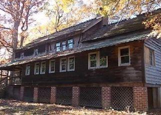 Casa en ejecución hipotecaria in Randolph Condado, NC ID: F4078784