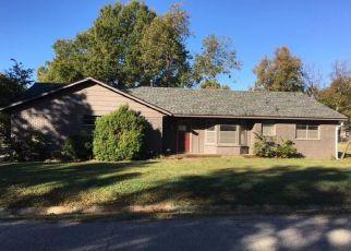Foreclosure Home in Tulsa county, OK ID: F4078954