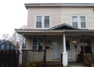 Casa en ejecución hipotecaria in Delaware Condado, PA ID: F4078976