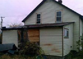 Casa en ejecución hipotecaria in Clinton Condado, NY ID: F4079170