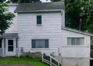 Casa en ejecución hipotecaria in Bradford Condado, PA ID: F4079266