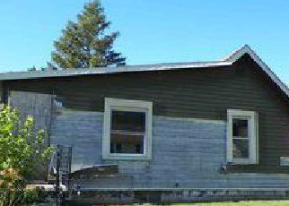 Foreclosed Home in W 21ST ST, Anderson, IN - 46016