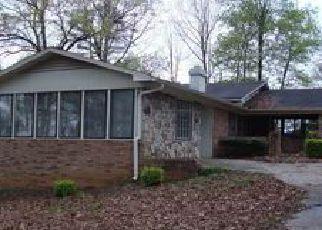 Foreclosure Home in Bessemer, AL, 35022,  BRIARWOOD DR ID: F4079682