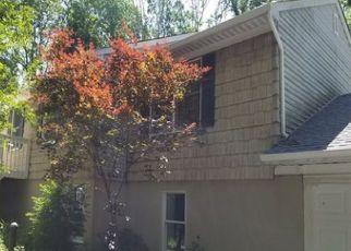 Foreclosure Home in Hunterdon county, NJ ID: F4079933