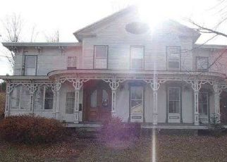 Foreclosed Home in STATE ROUTE 29A, Salisbury Center, NY - 13454