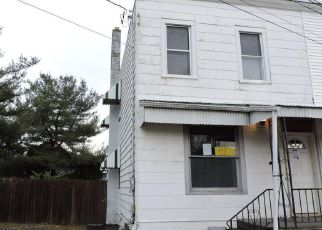 Foreclosed Home in TAFT ST, Wilkes Barre, PA - 18702