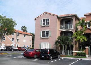 Casa en ejecución hipotecaria in Miami, FL, 33178,  NW 114TH AVE ID: F4080190
